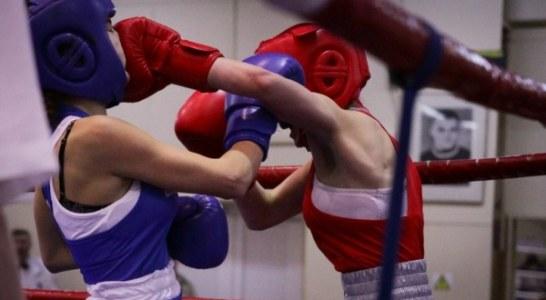 Юные таланты петербургского бокса на месяц отправляются в Крым