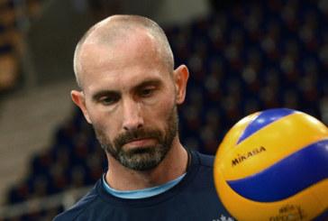 Сергей Тетюхин назвал главного соперника сборной России по волейболу в отборе к ОИ-2020