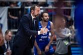 Жоан Плаза гордится баскетбольным «Зенитом» за игру с ЦСКА, несмотря на поражение в полуфинальной серии