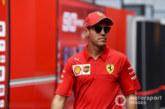 Росс Браун: Ferrari нужно вернуть Феттелю уверенность