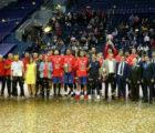 Задел на Евролигу. ЦСКА выиграл первый титул в сезоне