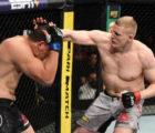 Российский десант в Сингапуре. Что ждать от российских бойцов на турнире UFC Fight Night 162