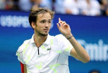 Ждем от Медведева победы на Итоговом турнире. Что ждет российских теннисистов в концовке сезона