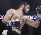 Артур Бетербиев объяснил, почему его не интересует бой с Ковалевым