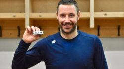 Ковальчук впервые забил за «Монреаль» и догнал Павла Буре
