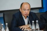 Сергей Прядкин: Хорошо, что меня переизбрали сейчас, а то пошли разговоры…