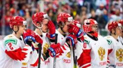 Почему Россия проиграла МЧМ: в матчах с Канадой мы не умеем цепляться за счет
