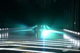 Прямой эфир: презентация новой ливреи Mercedes