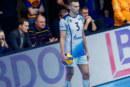 «Зенит» в гостях обыграл «Нову», на счету Дмитрия Ковалёва два рекорда