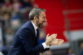 ЕВРОЛИГА: Баскетбольный «Зенит» примет сербскую «Црвену Звезду»