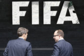 ФИФА допускает полную отмену матчей в 2020 году