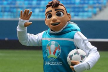 17 марта УЕФА вынесет решение о судьбе Евро-2020 и еврокубков