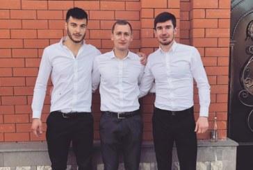 В Северной Осетии заложили коронавирусную бомбу под российский футбол?