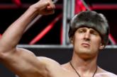 Александр Волков: Чтобы мы подрались с Емельяненко, пусть он сначала доберется до UFC