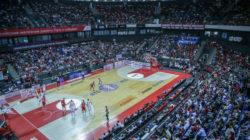 Единая лига ВТБ официально объявила о досрочном завершении сезона-2019/20