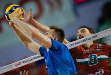 Дмитрий Ковалёв: «Играть в пустом зале очень непривычно»