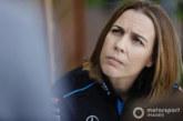 Williams готова спасти компания, устроившая скандал с Haas