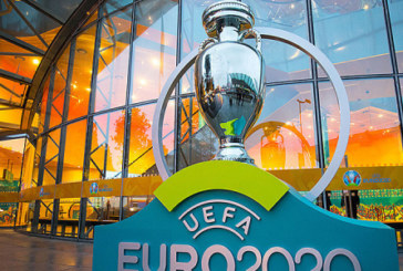 УЕФА перенес заседание исполкома с 27 мая на 17 июня