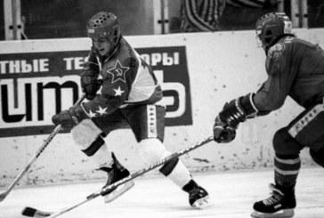 Неизвестный герой Сараева-84. Умер олимпионик Александр Герасимов