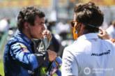 McLaren пришлось оправдываться за хитрости Норриса