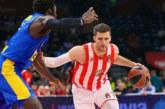 Баскетбольный «Зенит» пополнил американский защитник Билли Барон