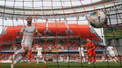 9 июня Исполком РФС утвердит регламент возобновления чемпионата России по футболу
