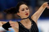 Елизавета Туктамышева: «Всем нам тяжело сидеть дома, хочется хоть каким-то образом кататься»