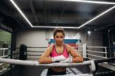 Чемпионка России по боксу Карина Тазабекова о жизни в условиях периода самоизоляции и ближайших планах