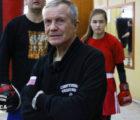 Александру Васильевичу Зимину — 72!