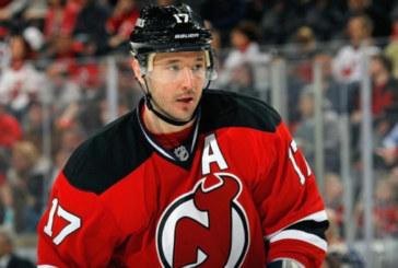 Контракт Ильи Ковальчука с «Нью-Джерси Дэвилз» признан худшим в НХЛ за десятилетие