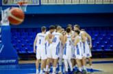 Стали известны соперники баскетбольного «Зенита-М» в розыгрыше Кубка России