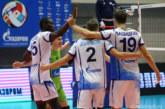 7 сентября – первый официальный матч «Зенита» в сезоне-2020/21
