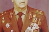Милий Николаевич Аничков. Военный хирург и энтузиаст бокса