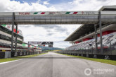Власти Тосканы разрешили тифози посетить Гран При в Муджелло