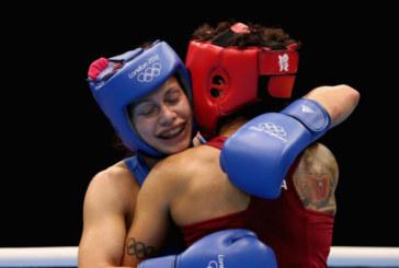 В этот день: впервые в истории олимпийского движения женщины получили возможность участвовать во всех летних видах спорта