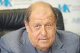 Михаил Гершкович: чтобы расширить РПЛ, нужны новые деньги, новые футболисты и новые стадионы
