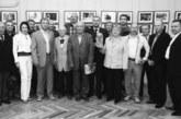День ветеранов бокса: Из воспоминаний заслуженного тренера РСФСР Олега Петровича Кузьмина…