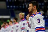 СКА встретится с ярославским «Локомотивом» в первой домашней игре в новом сезоне