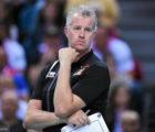Один из лучших тренеров мира Витал Хейнен – о «зенитовском дерби»