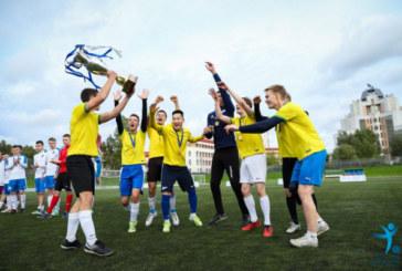 Студенты ЛЭТИ представят Петербург на Всероссийском финале АССК в Казани!