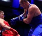 Чемпионат России по боксу 2020 стартует в в Оренбурге