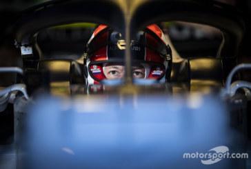 Прогноз Motorsport.com: через год увидим Квята в Формуле Е