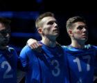 «Финал четырех» Кубка России в Санкт-Петербурге пройдет со зрителями!