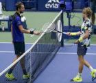 Теннисисты Медведев и Рублев вошли в состав сборной России на командный Кубок ATP