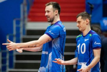 Игорь Филиппов: «Мой блок на сетболе – результат тренерского разбора соперника»