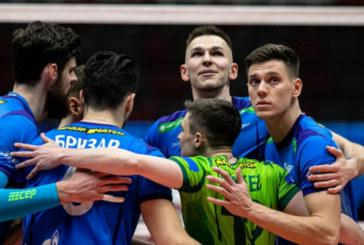 В первом матче 2021 года «Зенит» обыграл в гостях «Урал»