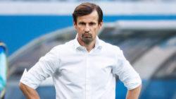 Сергей Семак: «Постараемся сыграть на максимуме своих возможностей»