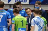 Туомас Саммелвуо: «Сейчас результат каждого матча имеет большое значение»