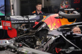 Рецепт заморозки: как Ф1 сделает все моторы равными