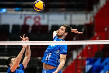 Дмитрий Пашицкий: «В матче с «Уралом» мы все были лидерами»